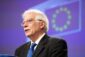 Elections and ceasefire are important milestones for Libya, says EU top diplomat