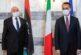 Libyan parliament speaker, Italian FM discuss situation in Libya