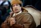 4 French executives charged with spying on anti-Gaddafi figures in Libya
