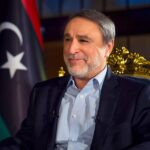 Sewehli wants presidential elections delayed