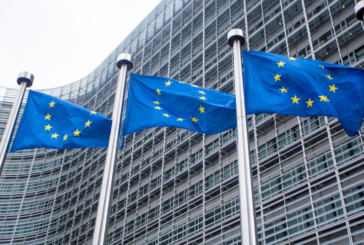 EU approves amendment to impose sanctions on individuals obstructing Libya elections