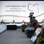 25 LPDF members agree on negotiation proposal for elections framework