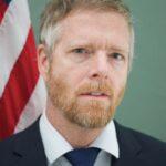 US diplomat, Libyan MPs discuss developments in southern Libya