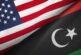 US hails reopening of Libya's coastal road as