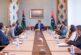 Presidential Council, UN delegation discuss enhancing UNSMIL work
