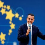 """Italy pays """"great attention"""" to LPDF talks in Geneva"""