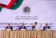Libya's sovereign fund seeks easing of UN sanctions