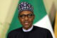Nigeria's president: Mercenaries in Libya must be disarmed ahead of withdrawal