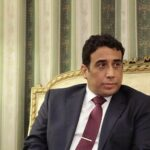 """Presidential Council directs government to """"harness all capabilities"""" to support Tunisia"""