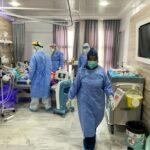 Libya records 280 new COVID-19 cases