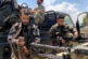 Libya prepares plan for withdrawal of foreign fighters, UN coordinator says
