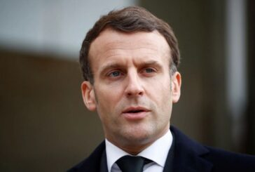 France welcomes issuance of Libya Presidential Election Law
