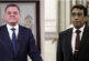 Dabaiba to al-Manfi: Nomination of ministers is prerogative of the prime minister