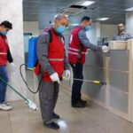 236 new COVID cases registered in Libya