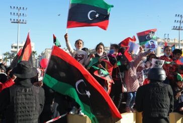 Libyan NGO calls for upholding elections date