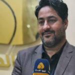 GNU budget includes allocations for armed factions not affiliated with state ministries, says MP
