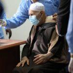 3425 people test positive for Coronavirus, 18 others dead in Libya
