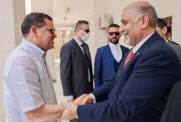 Planning Minister: Government returns Stock Market from Tripoli to Benghazi