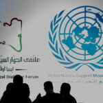 24 LPDF members object to UNSMIL's actions and call to adhere to December elections