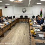 FCCI chairman, Turkish Ambassador discuss trade and investment