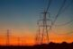 Power returning to east Libya after black out last night