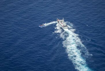 Italy launches investigation against Libyan Coast Guards over shooting migrant boat