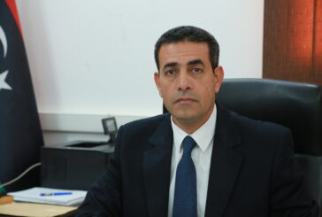 HNEC will not accept foreign money for December elections