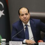 Maiteeq: Libyans have the right to choose their president and a new legislative body