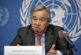 UN seeks to take charge of disarming militias in Libya, report