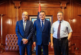 Prime Minister calls on CBL Governor and his deputy to discard differences