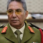 All foreign forces and mercenaries will leave Libya soon, says JMC member