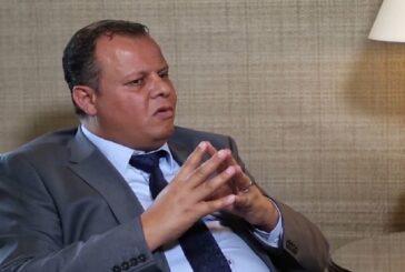 Parliament member accuses HCS of attempting to override UN peace roadmap