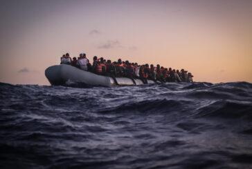 43 migrants drowned off Tunisia coast