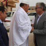 Kani militant killed in Benghazi