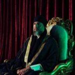 ICC: Saif Gaddafi is still wanted