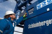 Schlumberger plans to drill 13 exploration wells off the coast of Libya