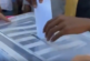 Demonstrators in Tripoli organize symbolic elections at HNEC HQ