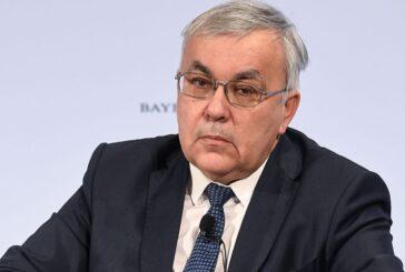 Russia's Deputy FM, UN envoy to Libya discuss December elections
