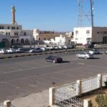 Policeman killed, another injured after bank attack in Ubari