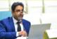 Zintan MP announces a consensus project proposal to address Libya's conflict