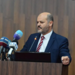 Over 60% of COVID samples received at Misrata Center tested positive – Official says