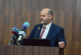 Over 60% of COVID samples received at Misrata Center tested positive - Official says