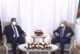Algerian President: Solution in Libya lies in holding elections