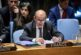 French FM, American, and Russian diplomats call for holding Libyan December elections on time