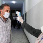Libya registers 2730 new coronavirus cases and 16 deaths