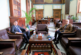 Dbiebeh, CBL Governor discuss salaries and cash flow in banks