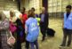 UNHCR: Over 6,300 migrants were deported from Libya since 2017