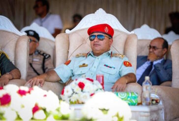 LNA official: Russia assured us of need to evacuate foreign forces and mercenaries from Libya