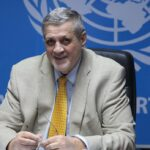 UN Mission in Libya welcomes opening of voter registration for December elections