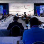 LPDF Proposals Bridging Committee holds its second virtual meeting, UN says